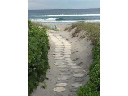 2155 S Ocean Blvd # 6 Delray Beach, FL MLS# A10027369