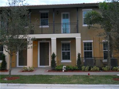 Address not provided Pembroke Pines, FL MLS# A10029637