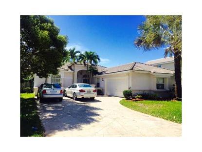 Address not provided Pembroke Pines, FL MLS# A10030910
