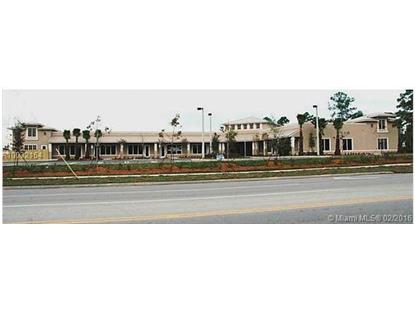 Address not provided Port Saint Lucie, FL MLS# A10032164