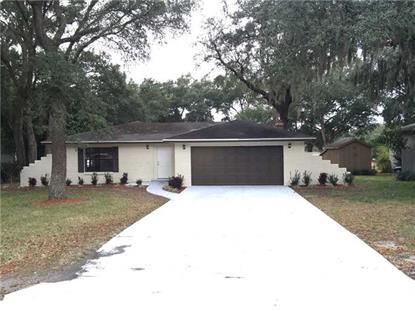 Address not provided Fruitland Park, FL MLS# A10034588