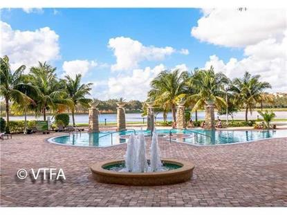 2681 N Flamingo Rd # TH2 Plantation, FL MLS# A10034893