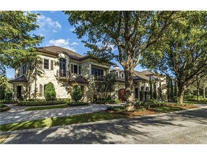 10213 Vestal Ct Coral Springs, FL MLS# A10035131