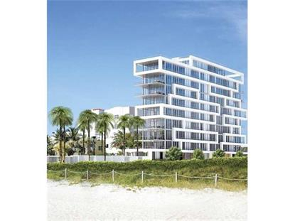 3651 COLLINS AVE # PH Miami Beach, FL MLS# A10036776