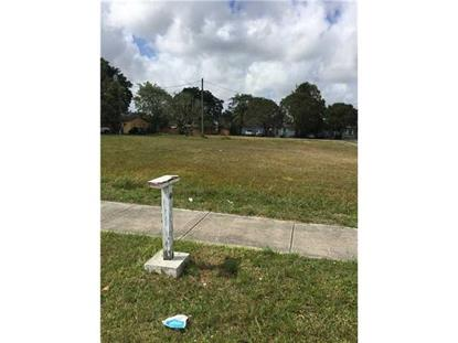890 W Palm Dr Florida City, FL MLS# A10040321