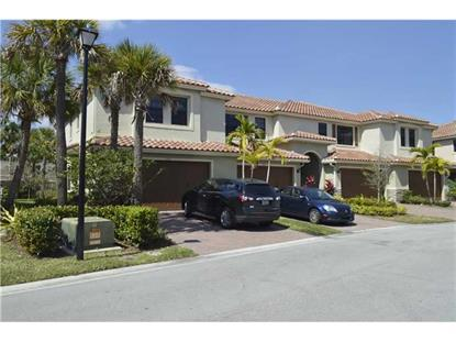 125 W Riverwalk Cir # 125 Plantation, FL MLS# A10041899