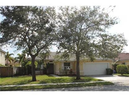 Address not provided Pembroke Pines, FL MLS# A10042539