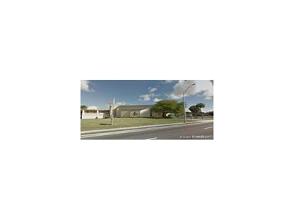 18301 S Dixie Hwy Miami, FL MLS# A10042671
