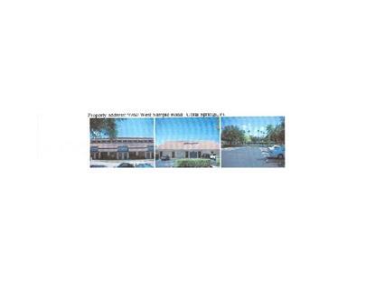 9760 W Sample Rd Coral Springs, FL MLS# A10048785