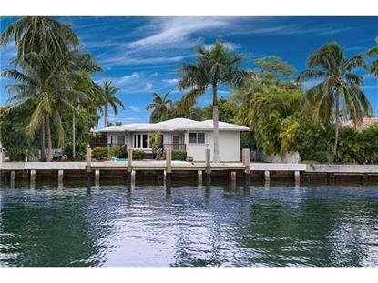 9501 E BROADVIEW DR Bay Harbor Islands, FL MLS# A10057246