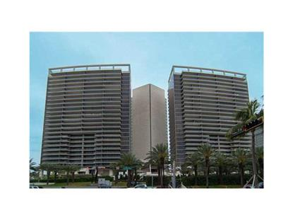 Address not provided Bal Harbour, FL MLS# A10057308