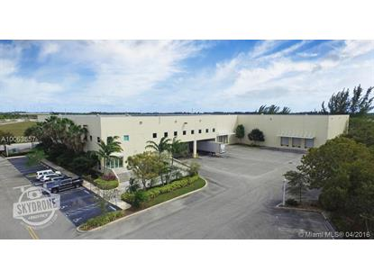 3790 Alex Muxo Blvd Homestead, FL MLS# A10063857