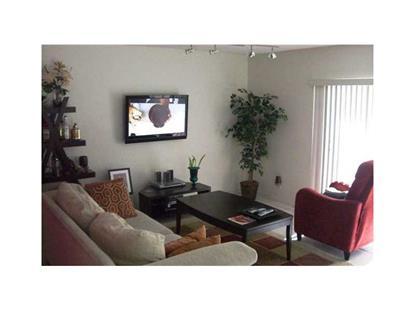 1162 SW 44th Ave Deerfield Beach, FL MLS# A10065013
