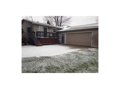 503 Barber Ithaca, MI MLS# A10066308