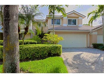 1021 SW 158th Ave # 3 Pembroke Pines, FL MLS# A10067447