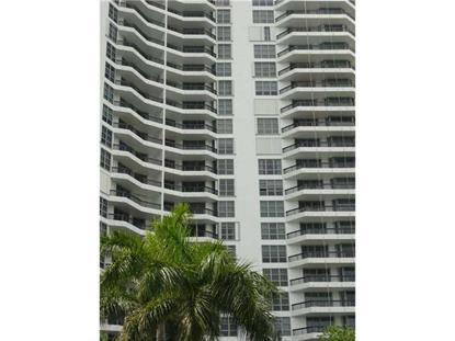 3530 E Mystic Pointe Dr # 1802 Aventura, FL MLS# A10068185