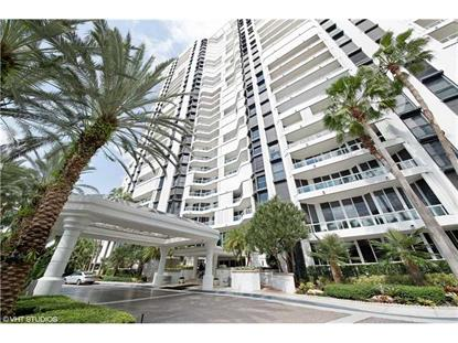 21205 NE 37th Ave # 304 Aventura, FL MLS# A10068211