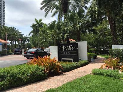 3530 Mystic Pointe Dr # 3107 Aventura, FL MLS# A10071392