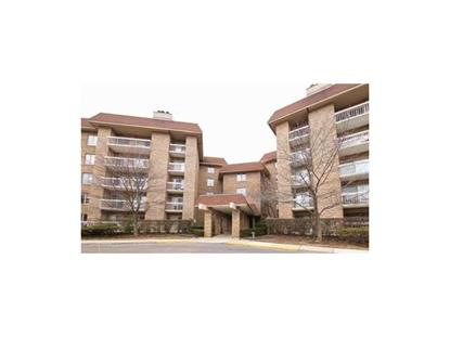 1280 Rudolph Rd # 2P Northbrook, IL MLS# A10072335