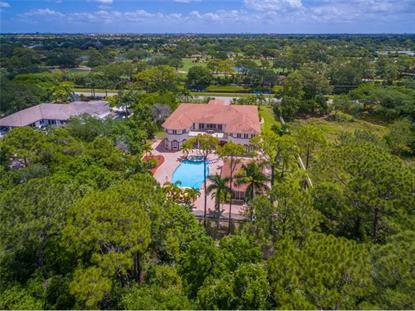 7555 NW 39th Ave Coconut Creek, FL MLS# A10072686