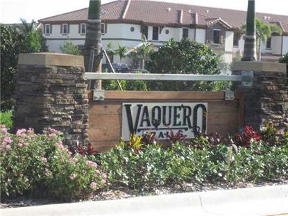 825 E Village Cir # 825 Davie, FL MLS# A10074883