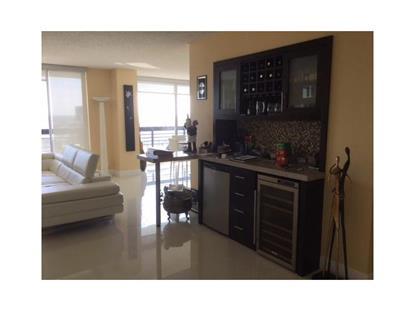 3500 Mystic Pointe Dr # 3903 Aventura, FL MLS# A10075541
