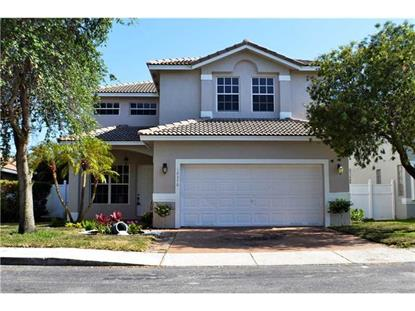 16370 NW 19th St Pembroke Pines, FL MLS# A10076171