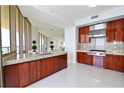 9703 Collins Ave # PH2888 Bal Harbour, FL MLS# A10084615