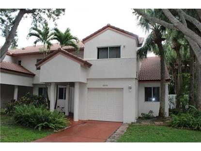 10935 W Broward Blvd # 10935 Plantation, FL MLS# A10085384