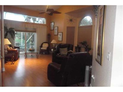 Address not provided Davie, FL MLS# A10086339