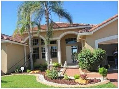 1150 NW 166th Ave Pembroke Pines, FL MLS# A10090445