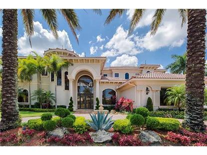 641 Grayhawk Ave Plantation, FL MLS# A10090774