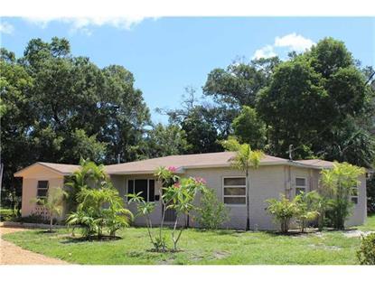 River oaks fl real estate homes for sale in river oaks for 2445 sw 18th terrace