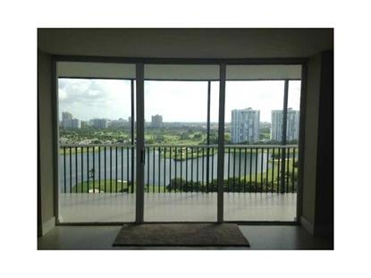 3731 N Country Club Dr # 2027 Aventura, FL MLS# A10094039