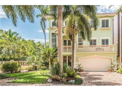 5855 Paradise Point Dr Palmetto Bay, FL MLS# A10094213