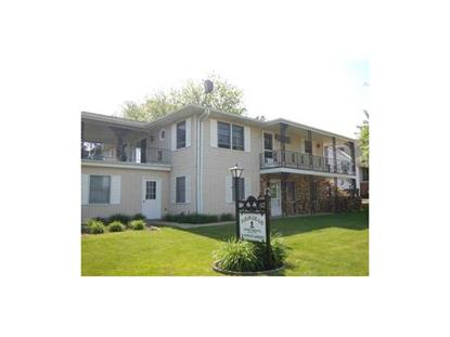 203 S Market # 203 Washington, IL MLS# A10094434
