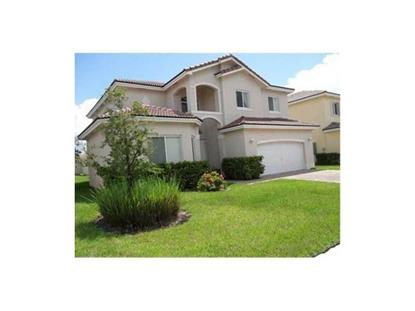 1940 SE 21st Ct Homestead, FL MLS# A10095844