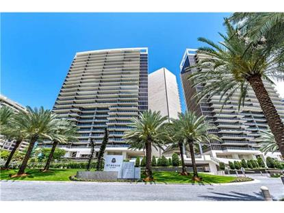 9703 Collins Ave # 1000 Bal Harbour, FL MLS# A10098337