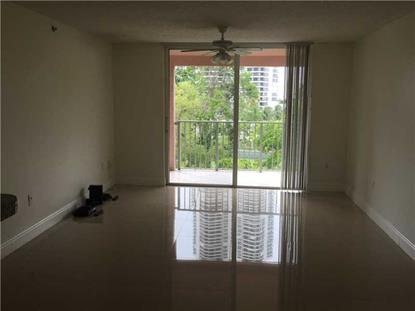 19501 E Country Club Dr # 9502 Aventura, FL MLS# A10098444