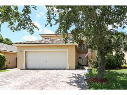 1612 SE 16th St Homestead, FL MLS# A10102062