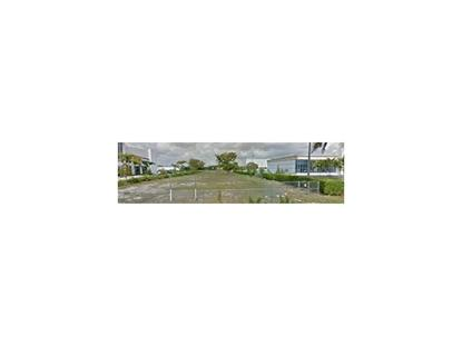 Address not provided Cutler Bay, FL MLS# A10105598