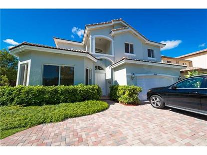 1909 SE 22 CT Homestead, FL MLS# A10105801