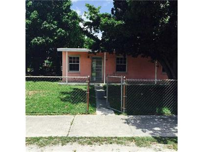 2425 NW 159th St Miami Gardens, FL MLS# A10106213