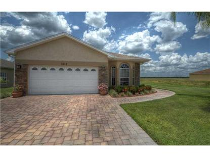 1445 Stone Ridge Cir Sebring, FL MLS# A10112915