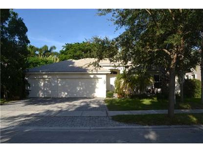 4934 NW 52nd Ave Coconut Creek, FL MLS# A10115408