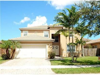 1781 SE 19th Ave Homestead, FL MLS# A10121589