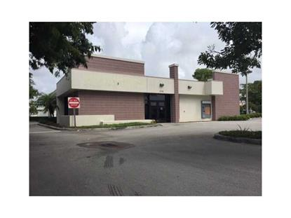 9730 E Fern St Palmetto Bay, FL MLS# A10128601