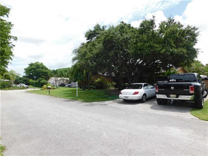 28101 SW 161 AVE Homestead, FL MLS# A10130869
