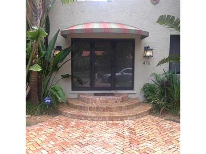 Address not provided Biscayne Park, FL MLS# A10139146