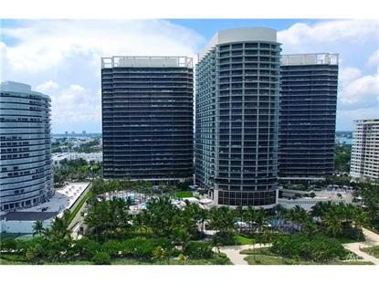 9701 Collins Ave # 1202S Bal Harbour, FL MLS# A10140264